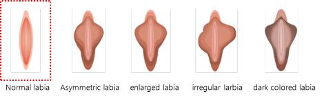 Twittear Etiquetas Cory Lane Desnuda Pornostars